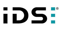 IDS Imaging Development Systems, Inc. logo