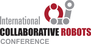 International Collaborative Robots Conference