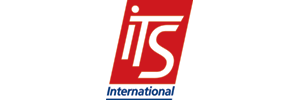 ITS  International logo